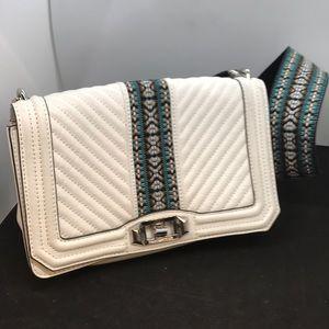 Minkoff bag